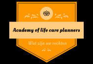 Internationalacademyoflifecareplanners